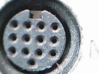 爱华ADC V107接线图 音响维修 汽车影音网论坛 汽车音响改装升级 汽高清图片