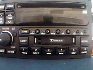 请帮忙看看音响的型号和接线图 音响维修 汽车影音网论坛 汽车音响改高清图片