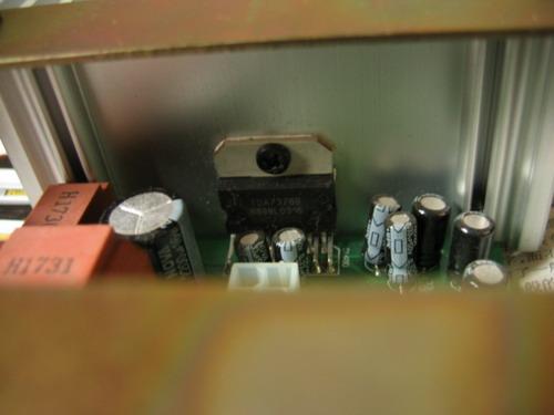 求助 奥迪A6低音炮功放接口定义高清图片