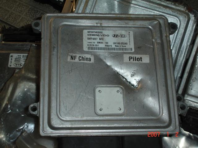 空调压缩机如和接线图 空调压缩机接线图 空调压缩机电容-空调压缩图片