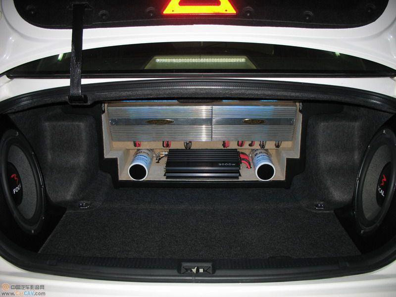 丰田新皇冠方向盘控制器接线图 汽车影音网论坛 汽车音响改装升级 汽高清图片