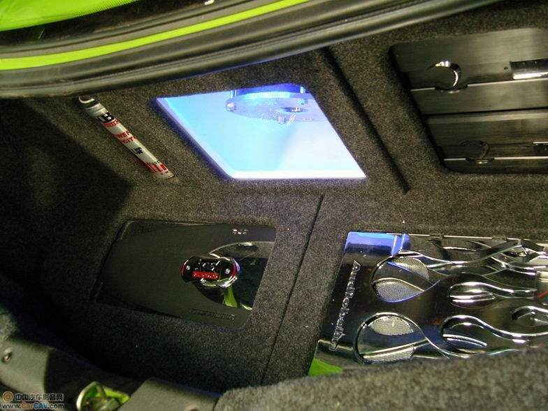 汽车音响 汽车影音 汽车导航 音响改装 车载导航 汽车用高清图片