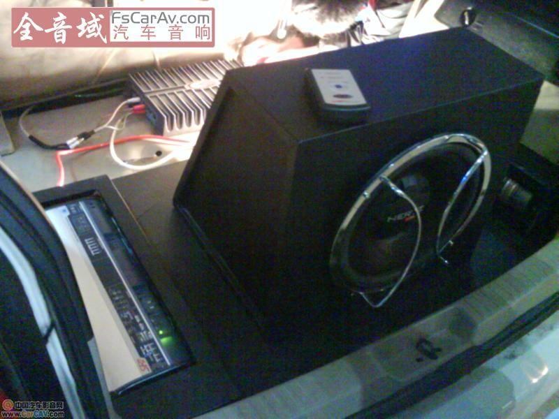 哈飞赛马配件 哈飞赛马汽车配件 哈飞赛马改装高清图片