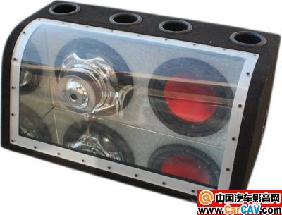 出几只超级发烧的双喇叭低音炮 超低价格 出售音响高清图片