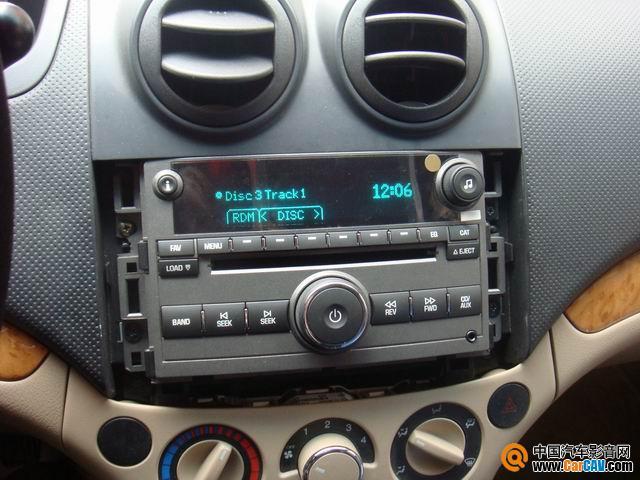 松下汽车cd机接线图 尼桑汽车CD机接线图高清图片