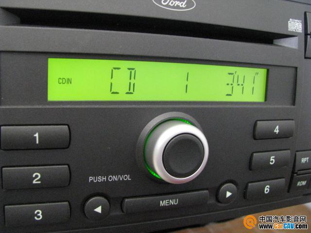 低音炮喇叭的接线咋接 出售音响 汽车影音网论坛 汽车音响改装升级 高清图片
