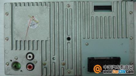 华泰圣达菲原车dvd 650元 汽车影音网论坛 汽车音响改装升高清图片