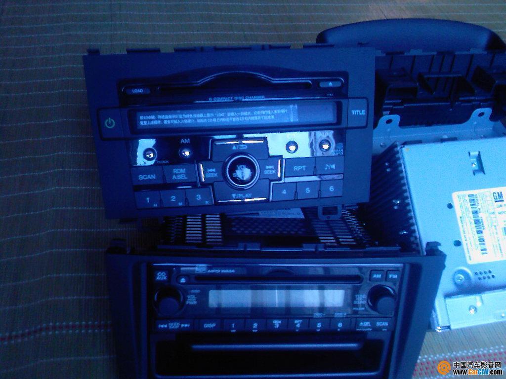 马自达cd机接线图_车载cd机改家用接线图_车载cd机改家用接线图高清图片