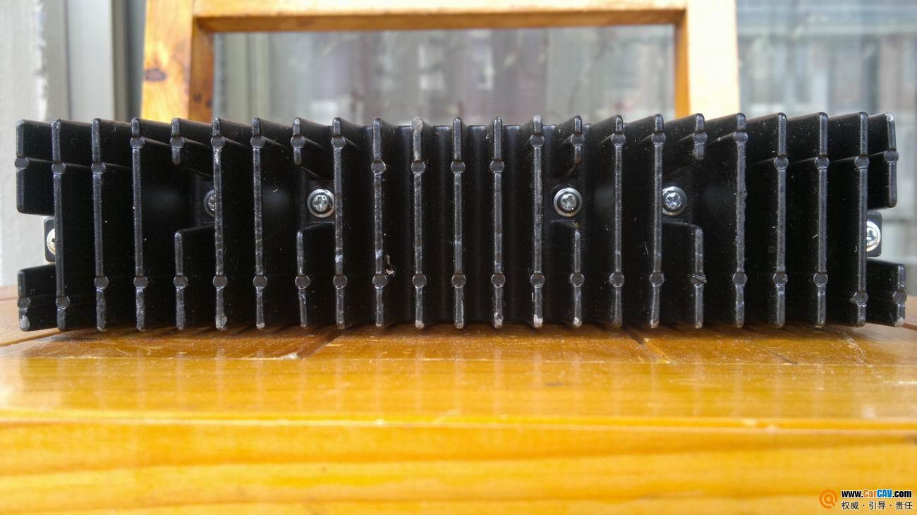 求12代皇冠3.0的功放 求购音响 汽车影音网论坛 汽车音响改装升级 汽高清图片