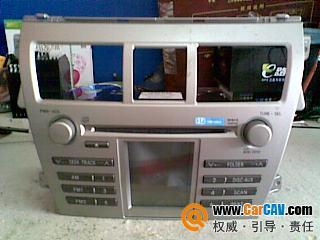 东莞出5台丰田新威驰cd150一台高清图片