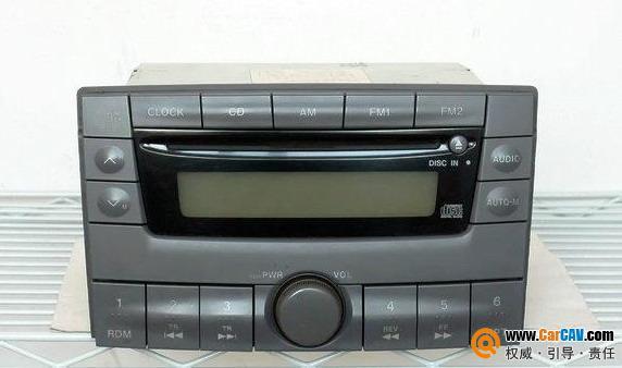 求一台老普力马单碟cd高清图片