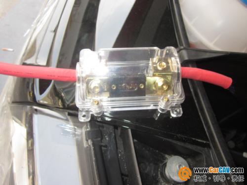 重庆悦声汽车音响 大众T5汽车音响改装燕飞利仕 4高清图片