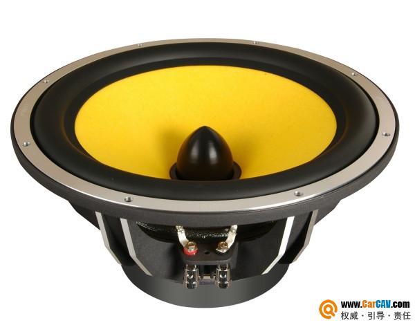 汽车喇叭知识汽车喇叭跟家用喇叭有很大的区别_