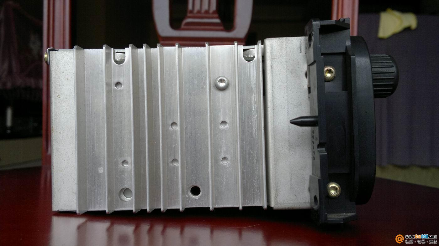 日产风度a33单碟cd机 道奇单碟cd机各一台 汽车影音网论坛 高清图片
