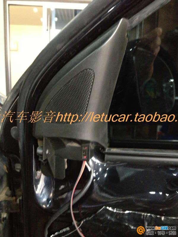 雷玛仕舞 武汉乐途 汽车影音网论坛 汽车音响改装升级 汽车导航论坛