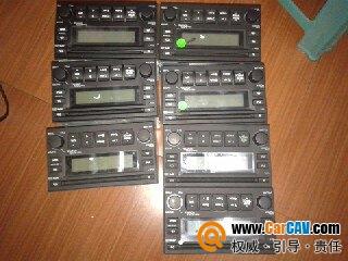 杭州出21台伊兰特cd机 汽车影音网论坛 汽车音响改装升级 高清图片