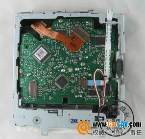 找个老款现代cd机机芯 老索纳塔 酷派高清图片