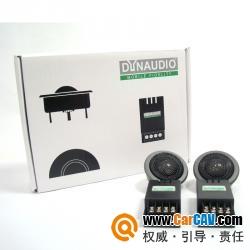 Dynaudio丹拿 MD-100 高音喇叭