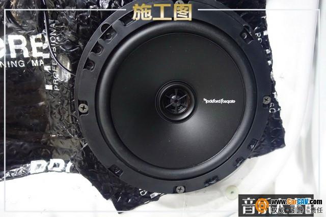 南京音乐人生东风风光汽车音响改装劲浪 音乐之旅
