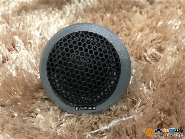 刚柔并济 杭州至上音乐三菱帕杰罗汽车音响改装丹
