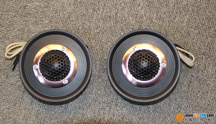 大连慧声起亚K3音响改装升级黄金声学 让您轻松畅