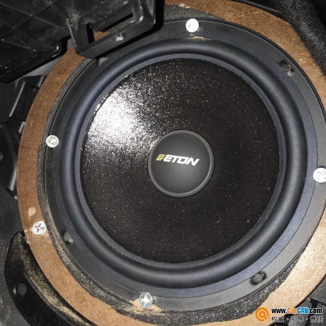 聆听新声音 汕头车改坊飞龙奔驰S320L澳门永利赌场澳门永利赌场vip改装