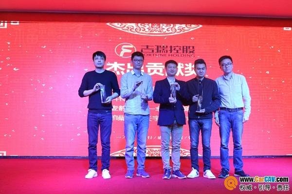 深圳吉瑞多品牌运营模式 聚焦打造隔音渠道新势力