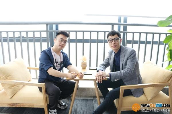 DrARTEX谢翔明:2019迎难而上,深度开拓高端隔音