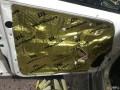 三菱猎豹改装乐