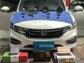 广州卖音乐汽车
