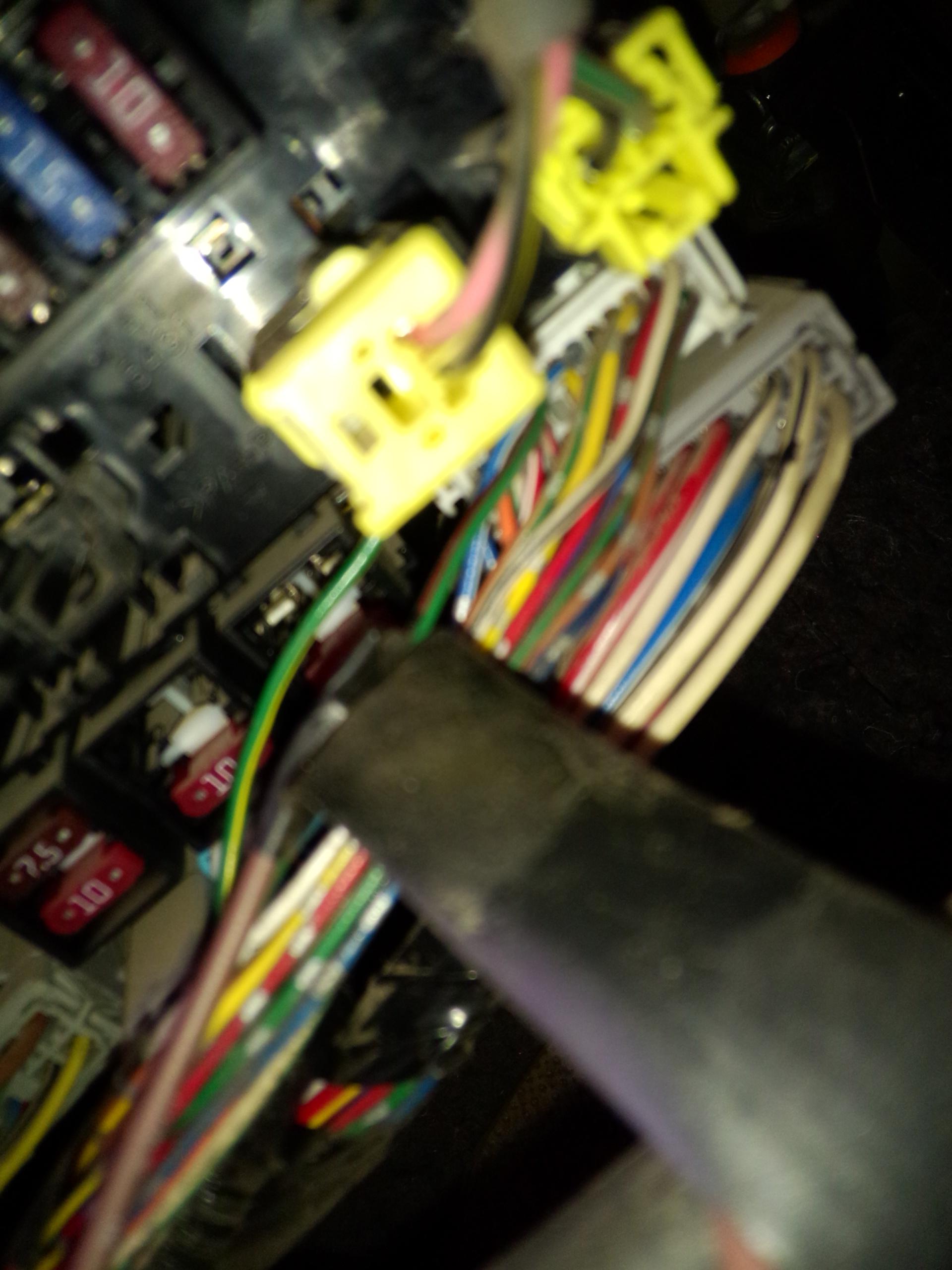 念防盗器接线图,电动车防盗器接线图,新桑塔纳防盗器接线图高清图片