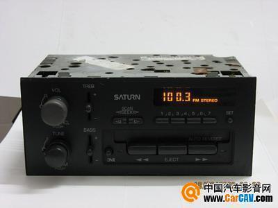 广西合浦出墨西哥产德科收音机75元一台 英飞凌道奇cd机95高清图片