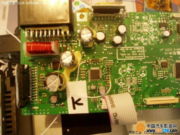 海马479q的 海马479q发动机 海马479q发动机正时图高清图片