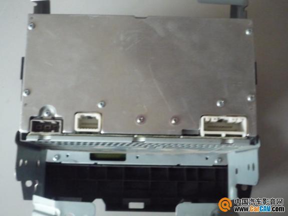求助日产尼桑新天籁方向盘控制接线定义高清图片