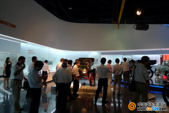 2010年08月21日 - 太能团队 - 《汽车美容店金牌店长》