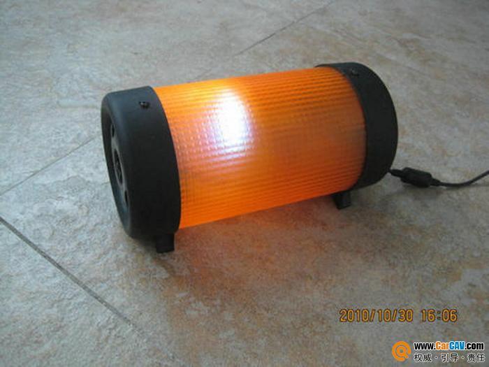 广州威达汽车音响厂 16年专业生产汽车音响,低音炮,功放,欢迎批高清图片