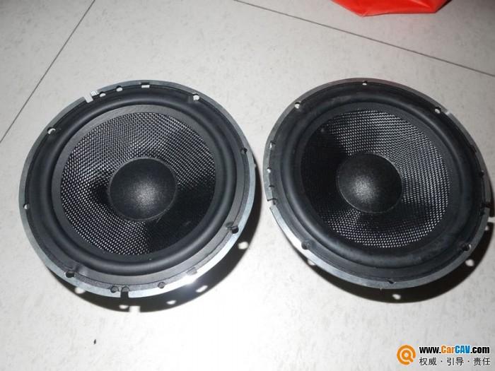 漫步者晶钻p651汽车低音喇叭,阿尔派pxa h100处理器,欧姆龙高清图片
