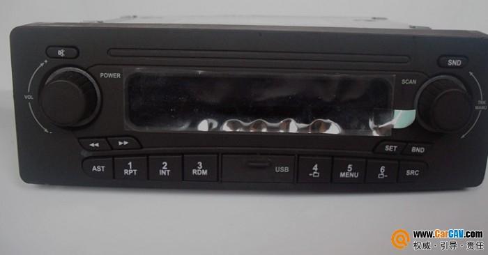 江西预售五菱宏光收音机 100台 30元每台 高清图片