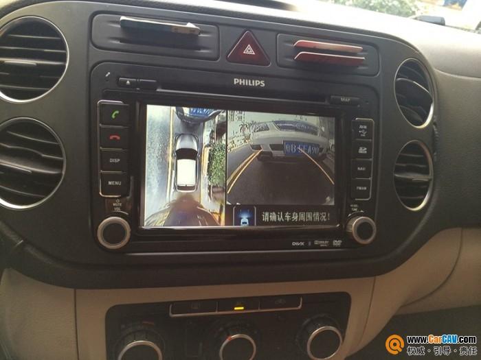 圳出一些导航和cd机 汽车影音网论坛 汽车音响改装升级 汽车导航论高清图片